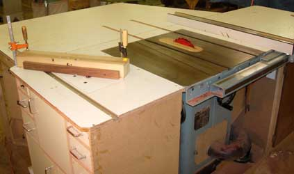 Wooden Table Saw Wood Pdf Plans